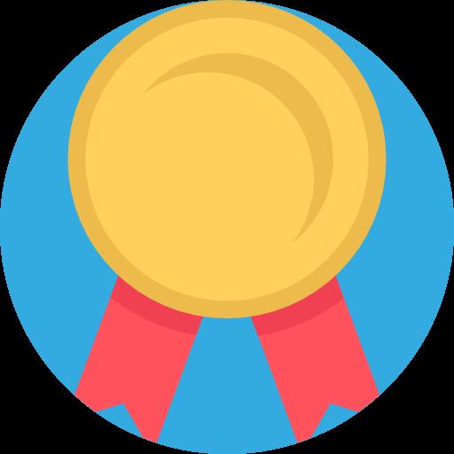 050 reward