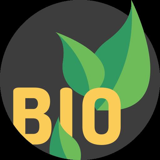 067 bio