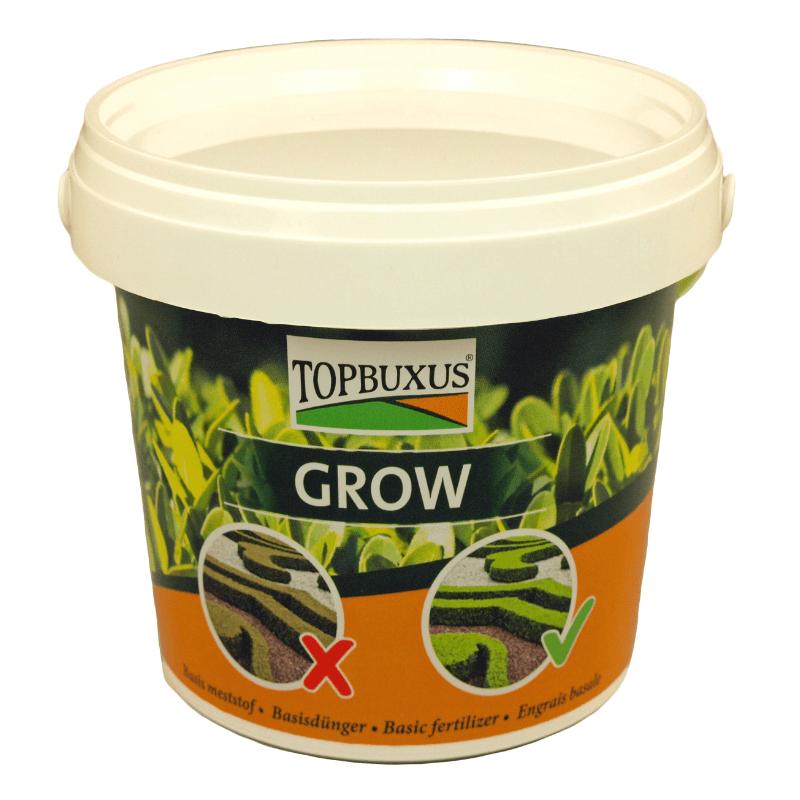 Grow tuiniernatuurlijk 800x800 1